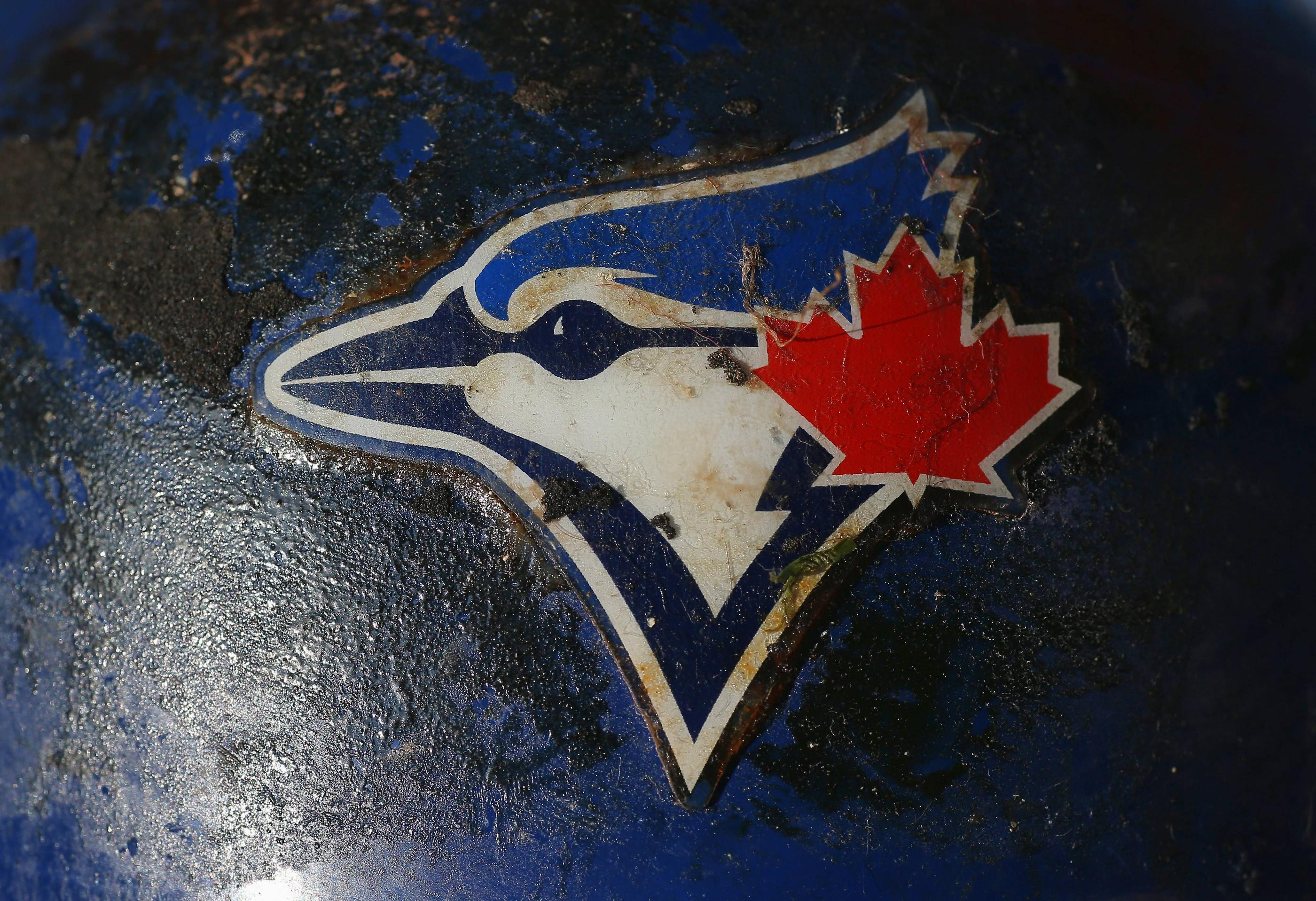 Toronto Blue Jays Wallpapers 2015 2800x1917