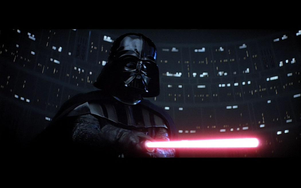 Free Download Darth Vader Images Star Wars Episode V Empire Strikes Back 1050x656 For Your Desktop Mobile Tablet Explore 36 Star Wars Episode V The Empire Strikes Back Wallpapers