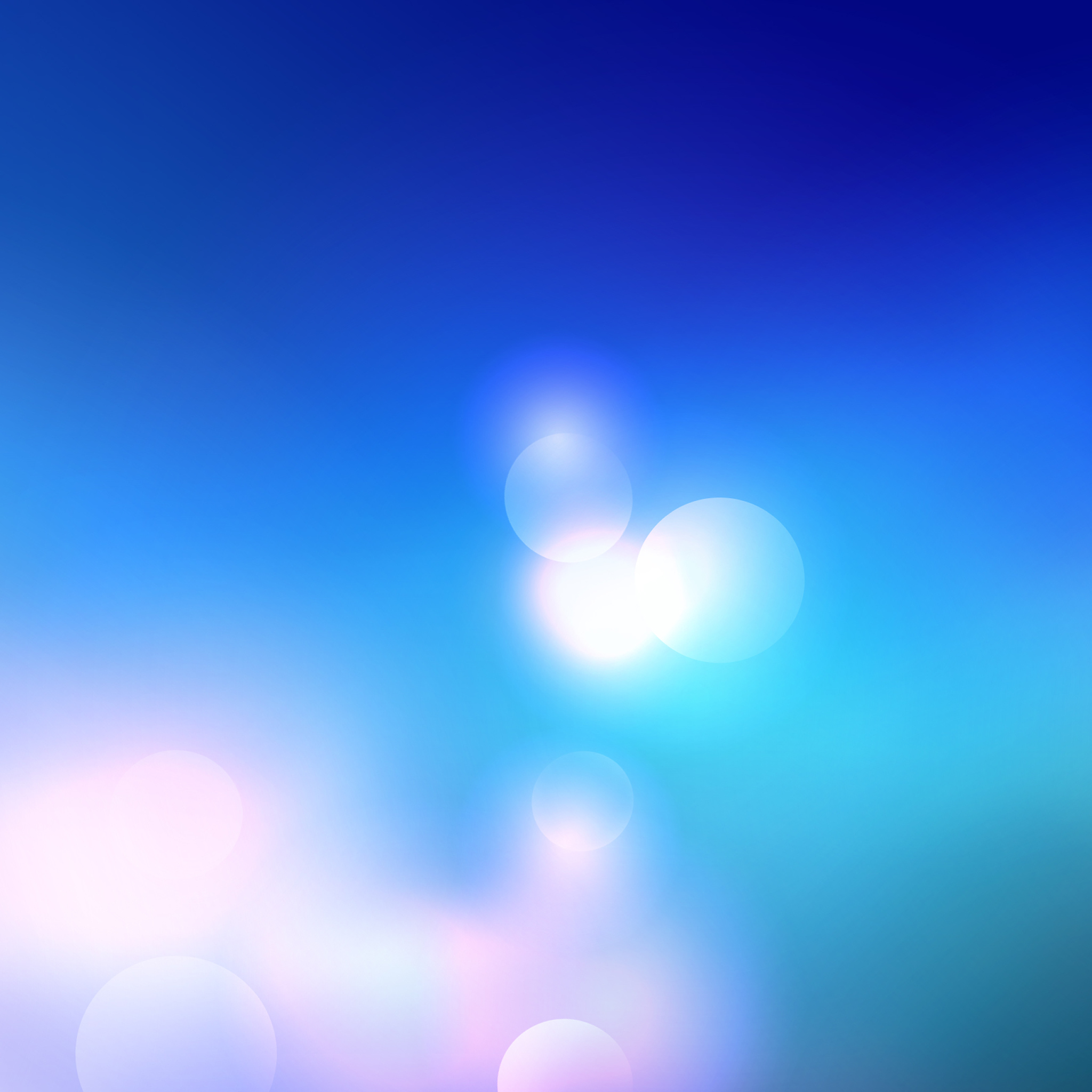 Bokeh iPad Air Wallpaper Download iPhone Wallpapers iPad wallpapers 2048x2048