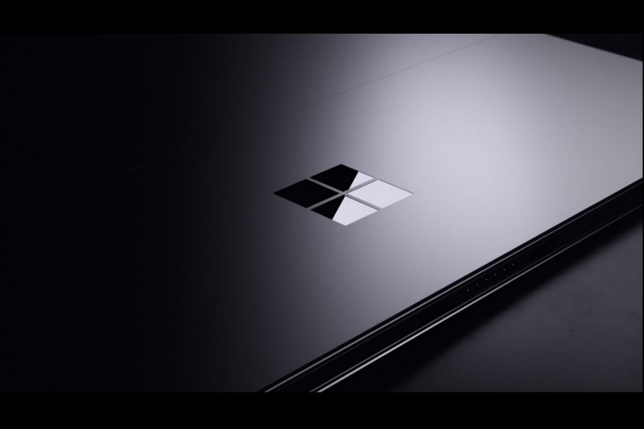 Microsoft's $899 Surface Pro 4 is thin and fast, with Skylake and an ...