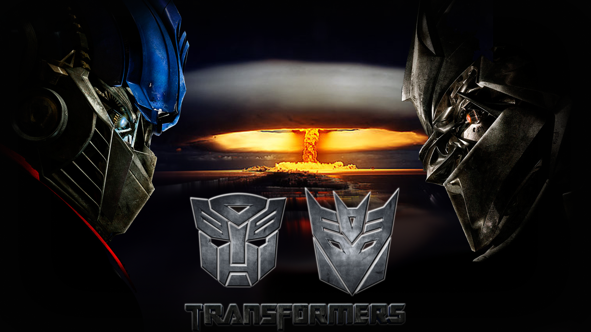 Transformers Movie Exclusive HD Wallpapers 3720 1920x1080