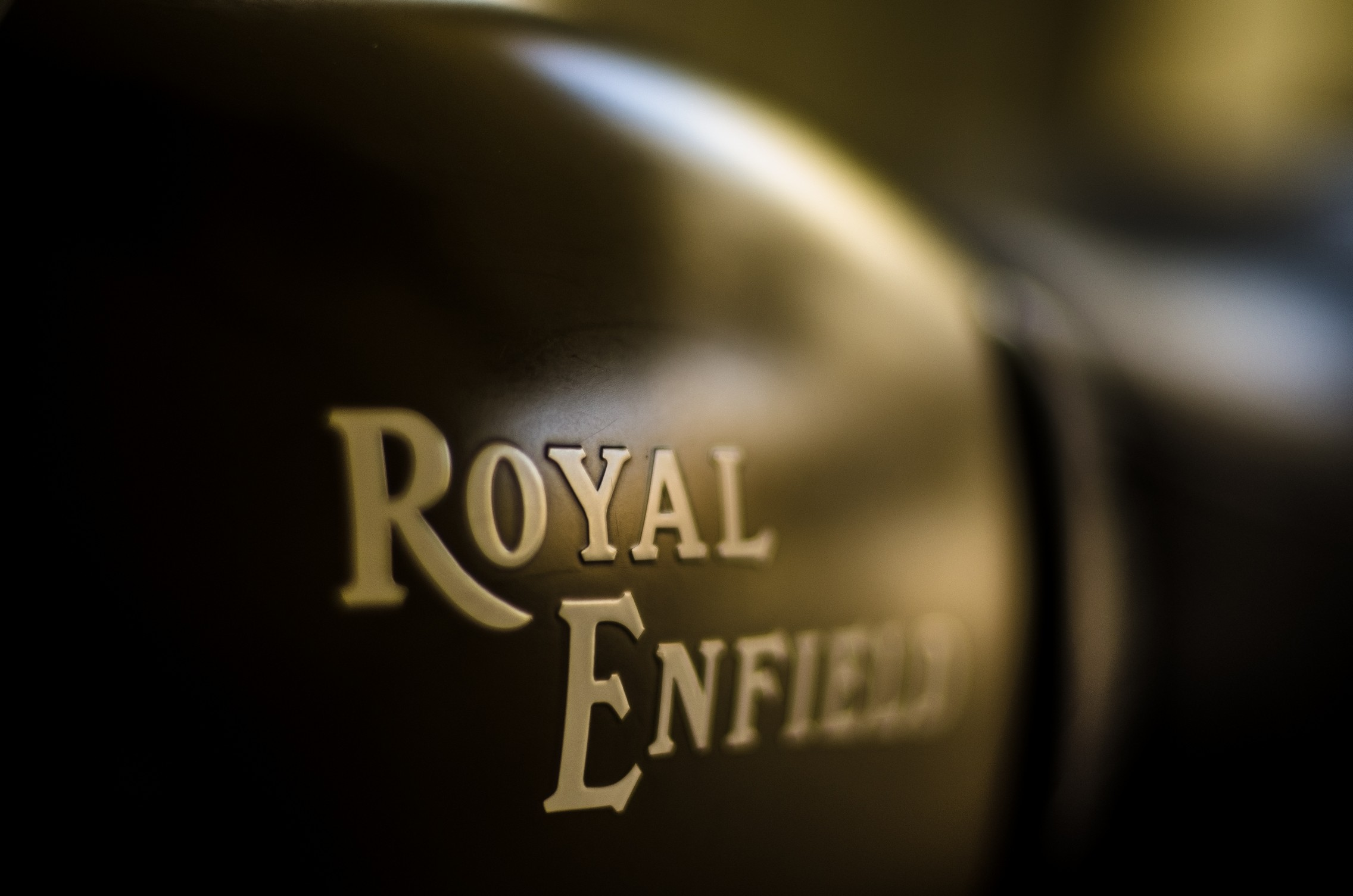 Hd wallpaper royal enfield - Gopalakrishnan Royal Logo Wallpaper