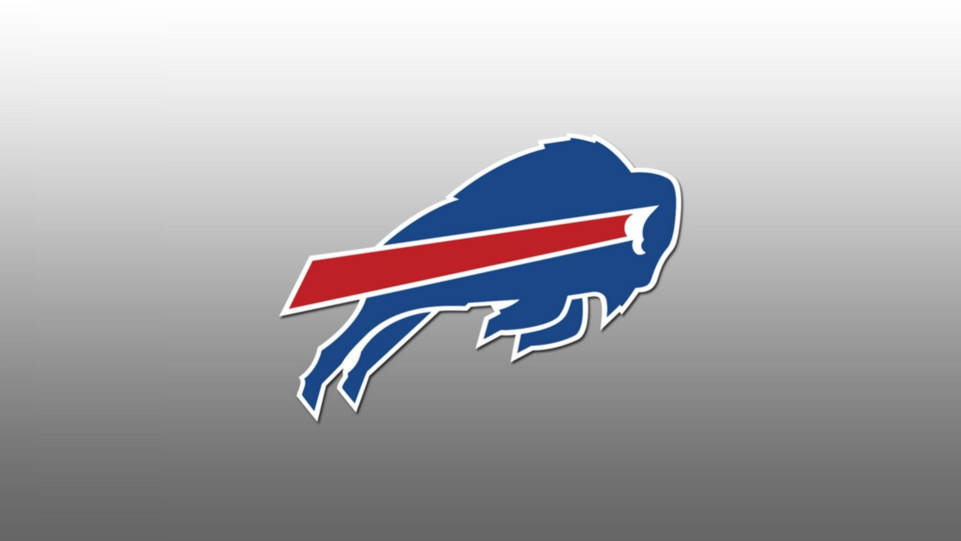 Buffalo Bills Desktop Wallpapers Wallpapers Football wallpaper 1920x1080