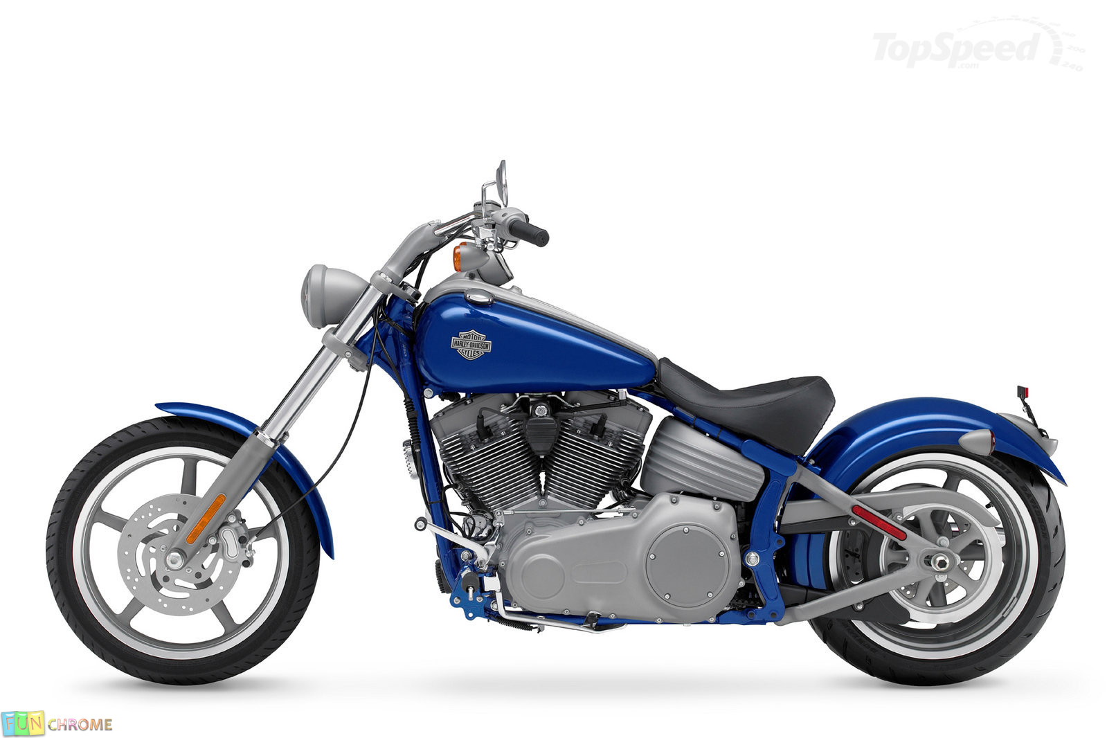 Harley Davidson Bikes HD Wallpapers Download Harley Davidson 1599x1066