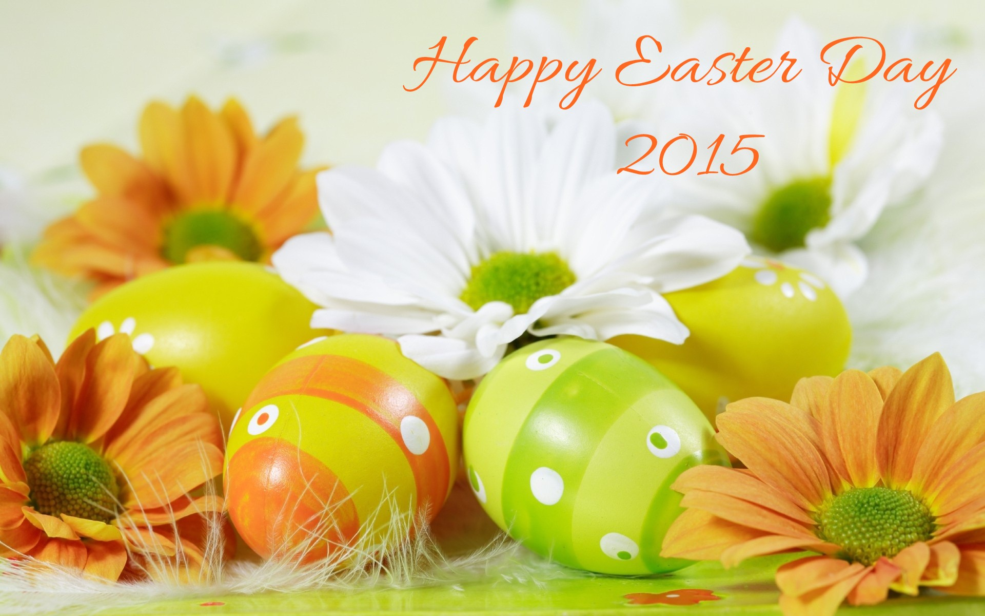 Easter day 2015 Desktop Backgrounds and Download Happy Easter day 1920x1200
