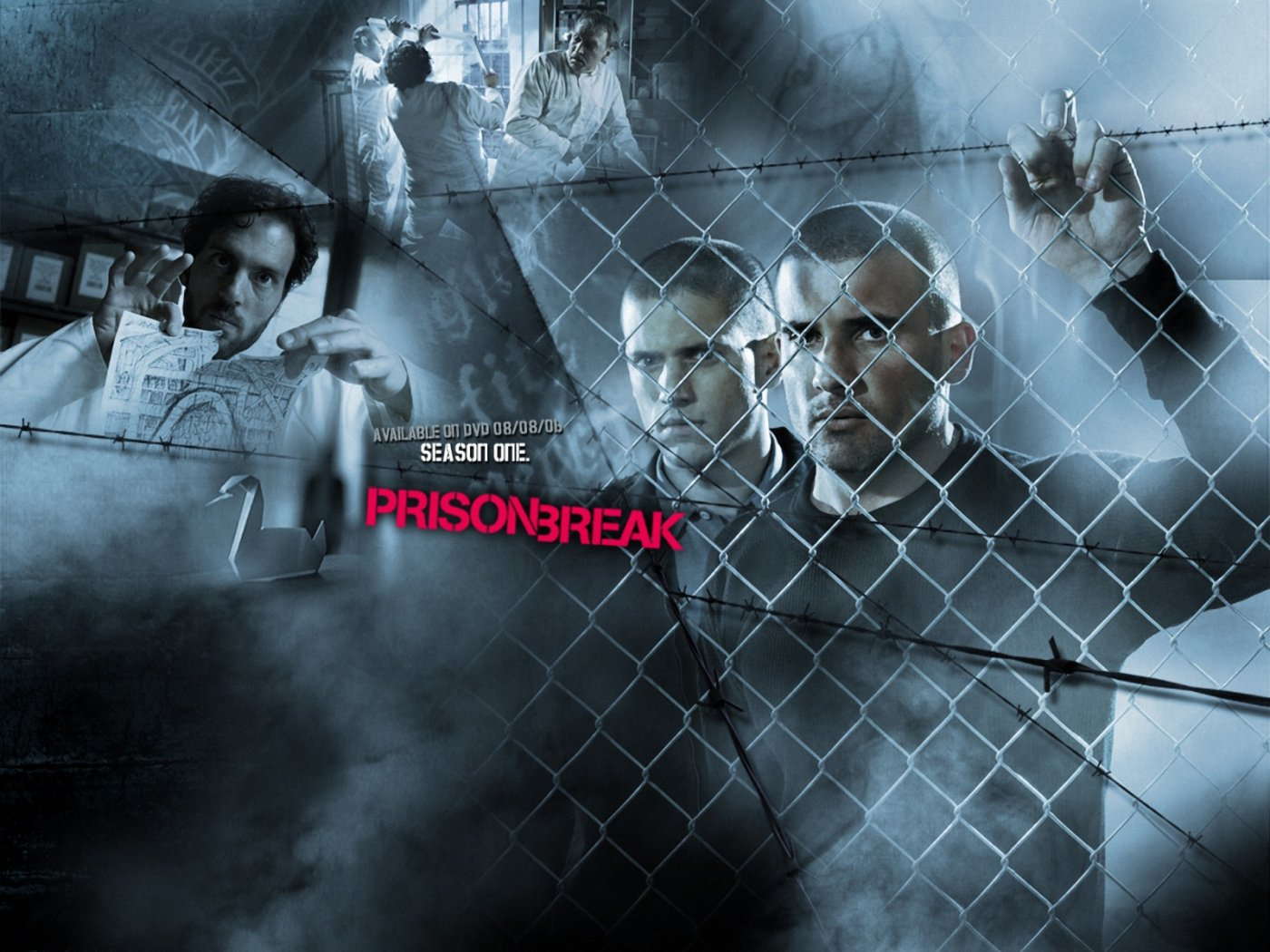 Prison Break Wallpaper 1400x1050 Wallpapers 1400x1050 Wallpapers 1400x1050