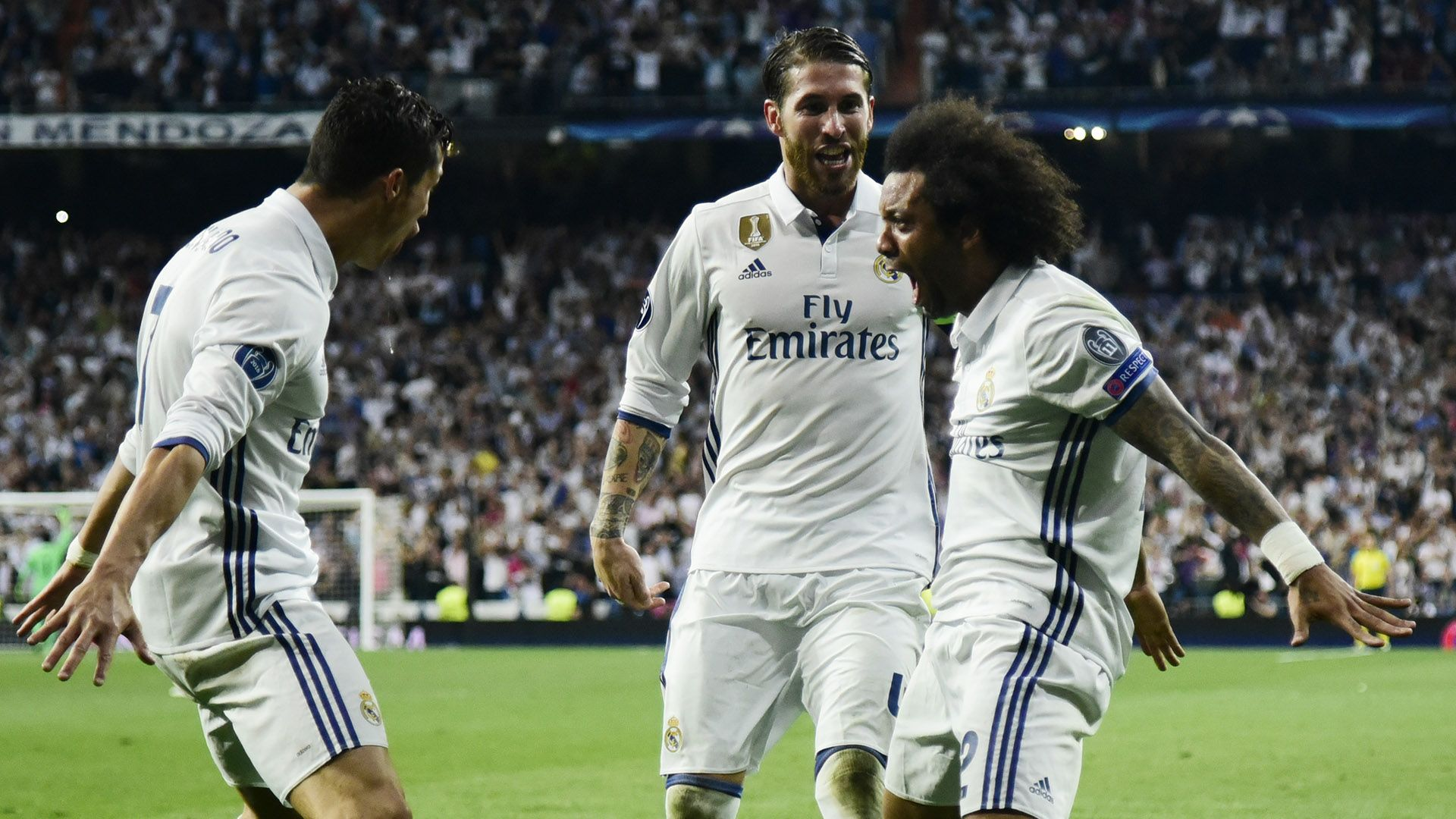 Marcelo HD Images Get top quality Marcelo HD Images for 1920x1080