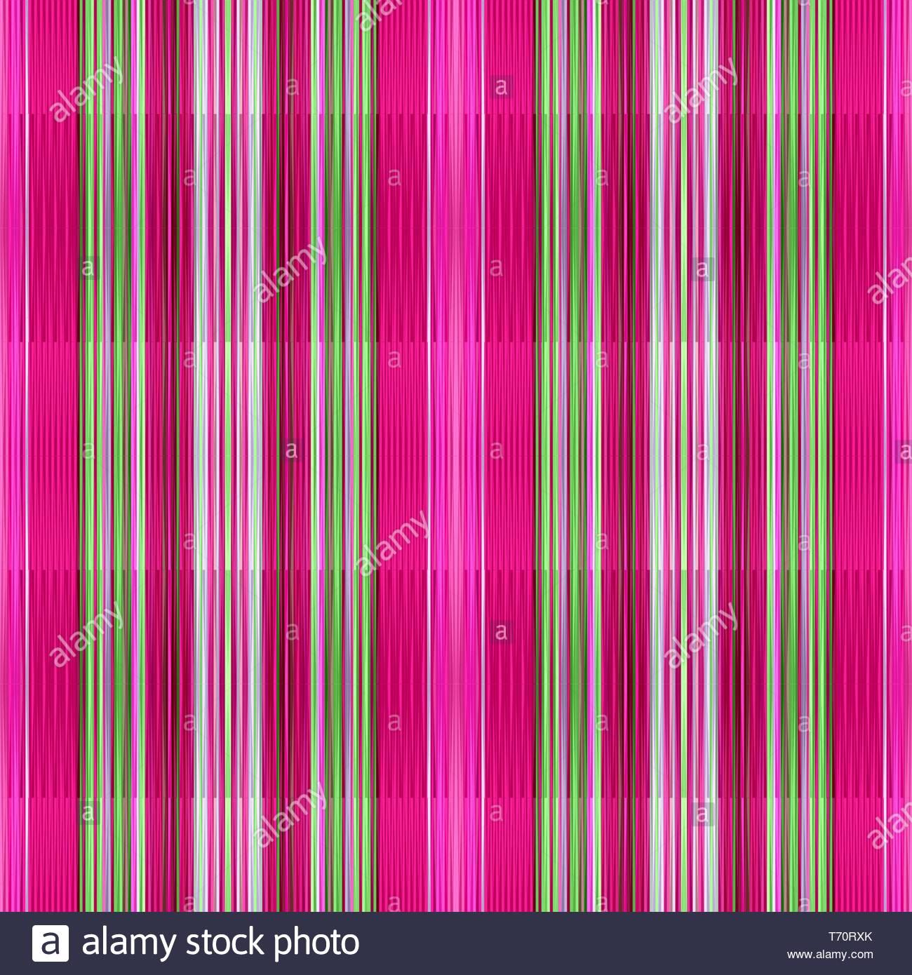 dark sea green ash gray and medium violet red color pattern 1300x1390