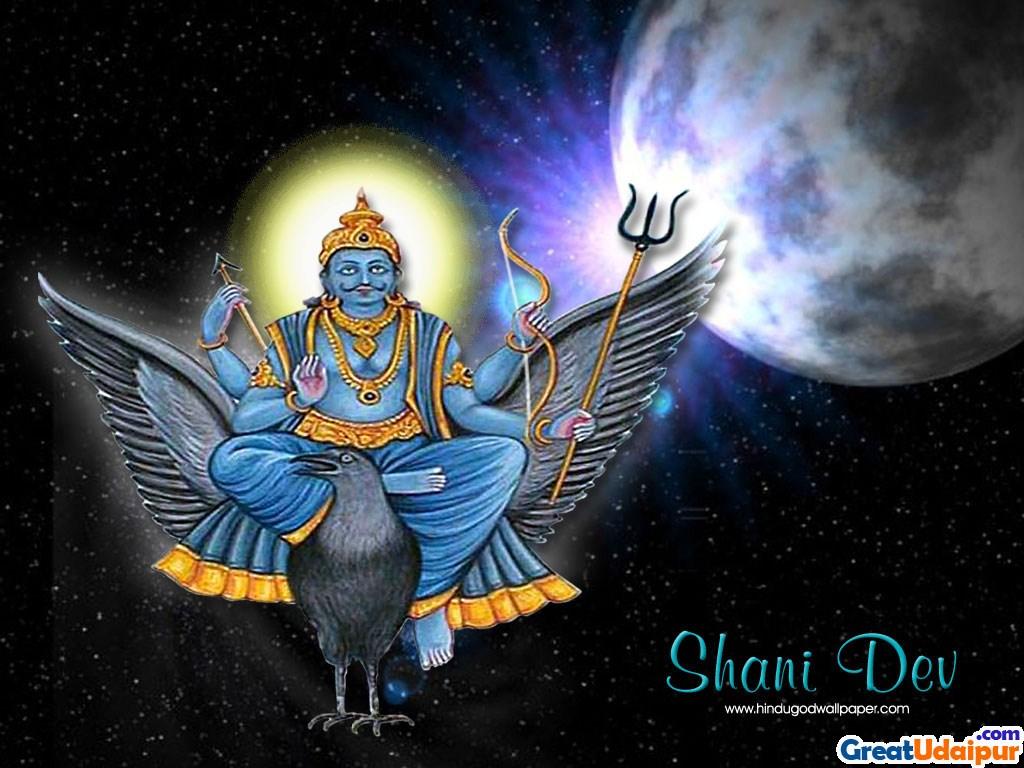 wallpaper hindu god wallpaper god wallpaper for desktop hd hindu god 1024x768