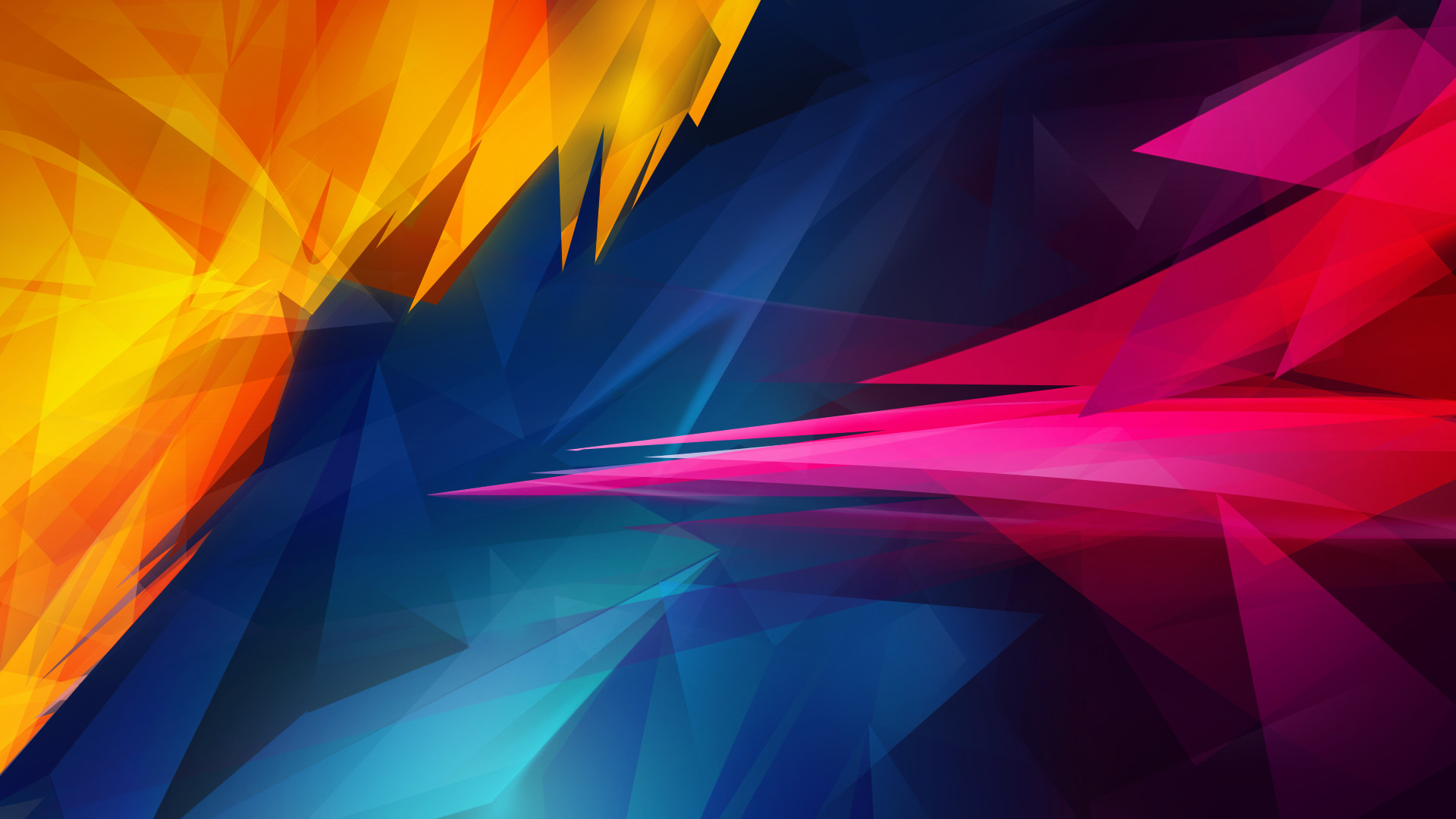 73 Abstract Wallpapers on WallpaperPlay 1920x1080