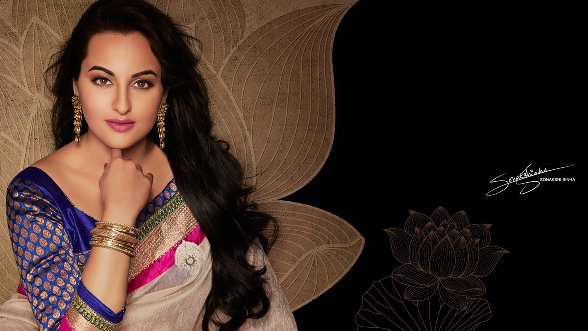 bollywood actress wallpaper Collection 77 1920x1080