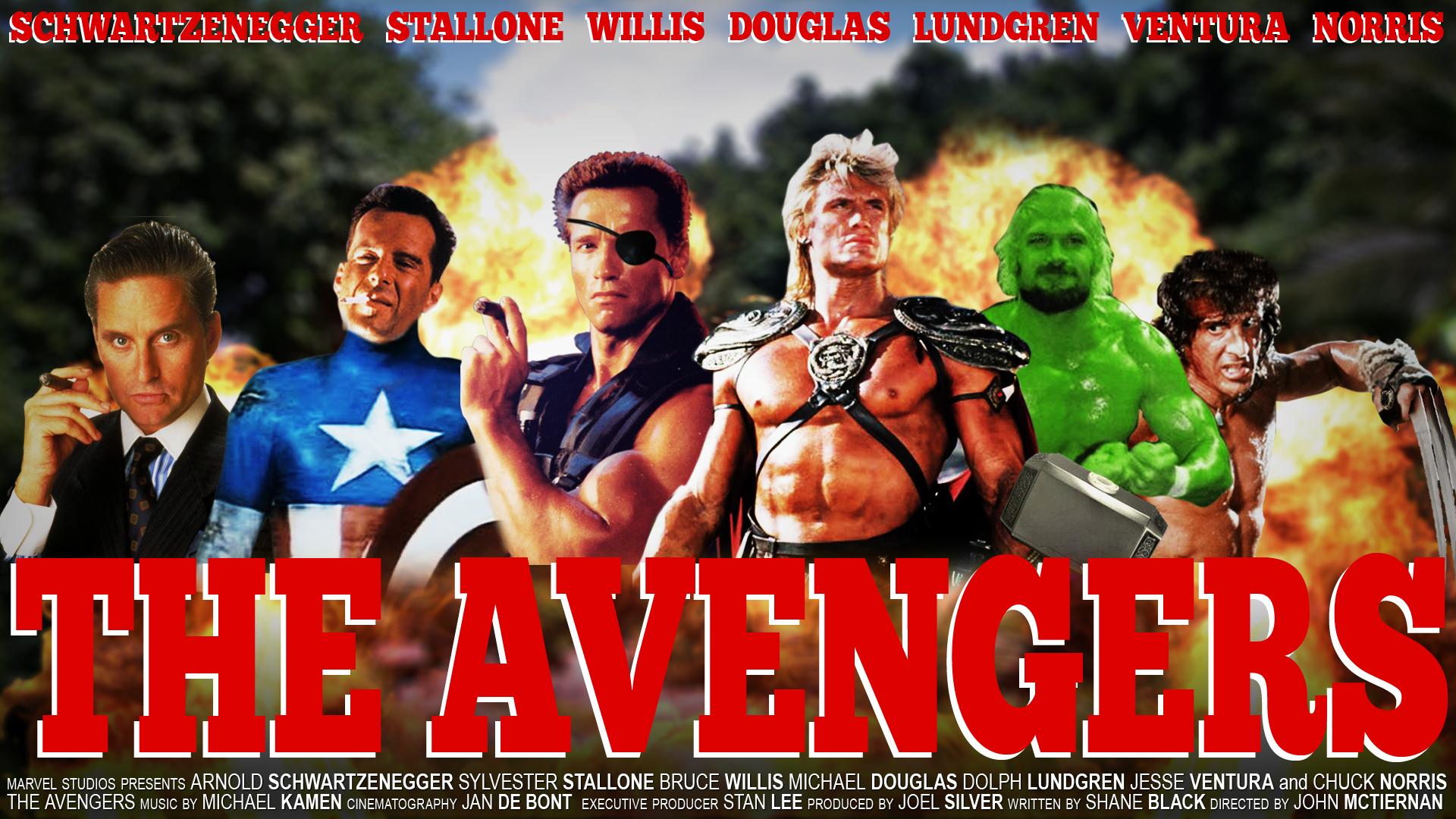 Avengers Background wallpaper   578630 1920x1080