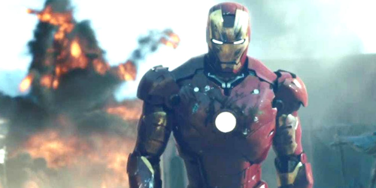 Avengers Endgame Spoilers Iron Mans Brilliant Final Line Is 1300x651