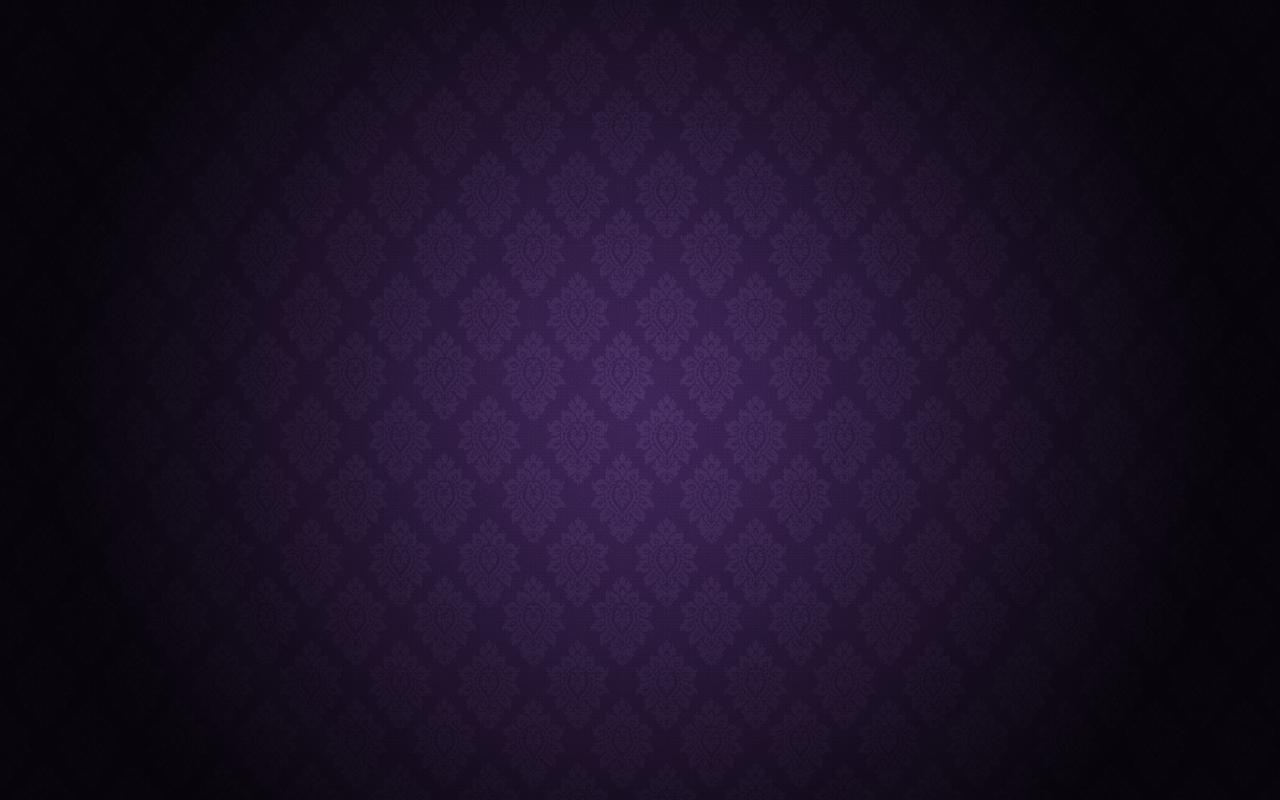 Dark purple wallpaper wallpaper texture texture Textures 1280x800
