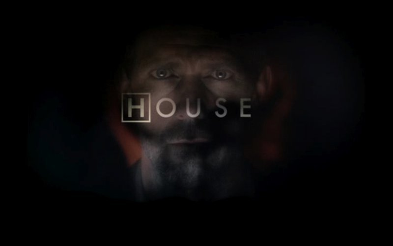 800x500px House Md Wallpapers Wallpapersafari