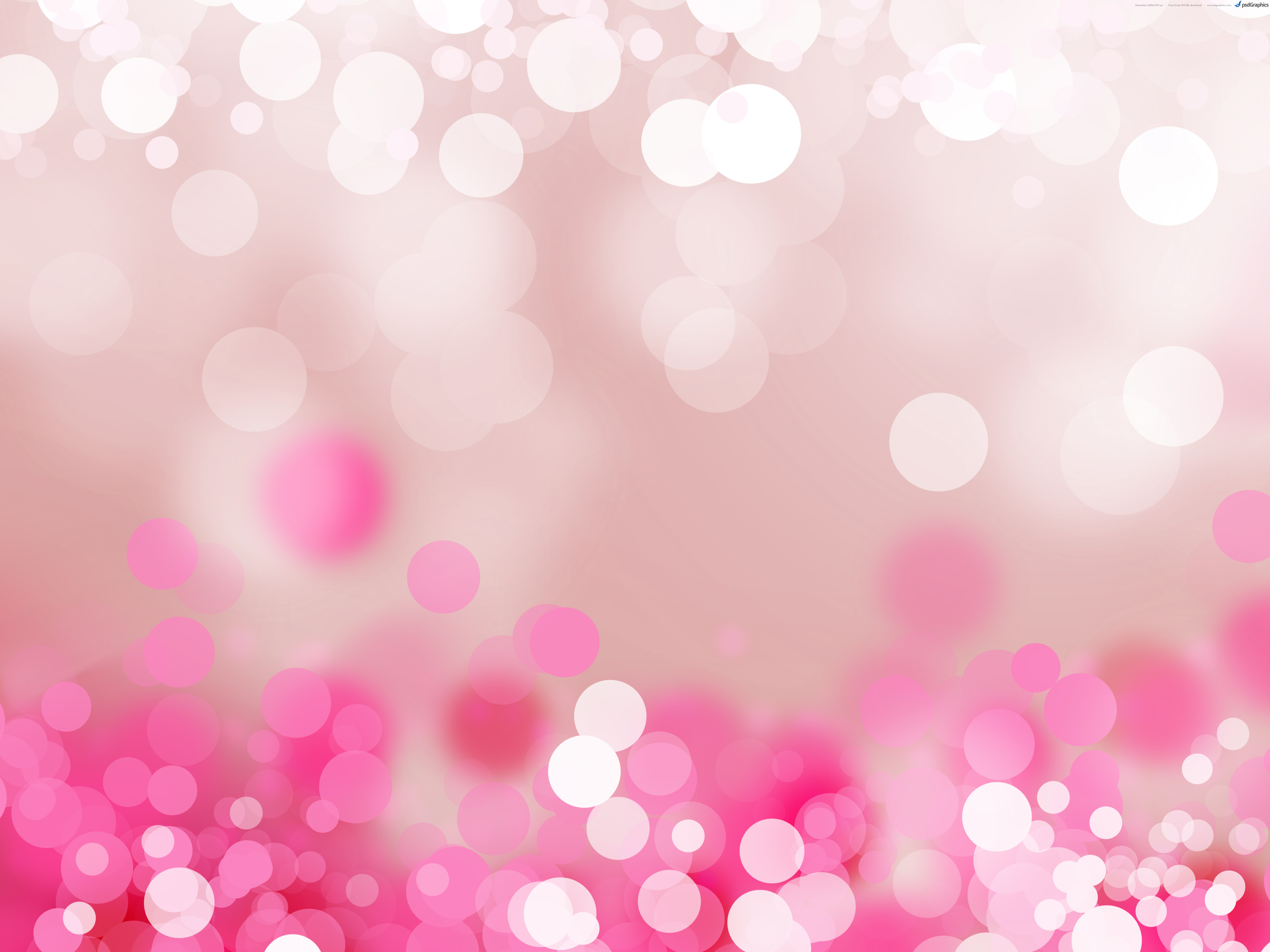 Pink Background Wallpapers - WallpaperSafari