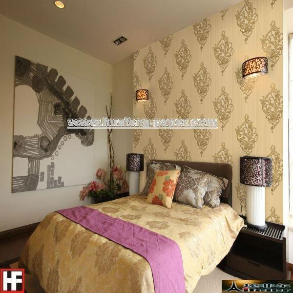 cheap wallpaper cheap wallpaper cheap wallpaper cheap wallpaper cheap 600x600