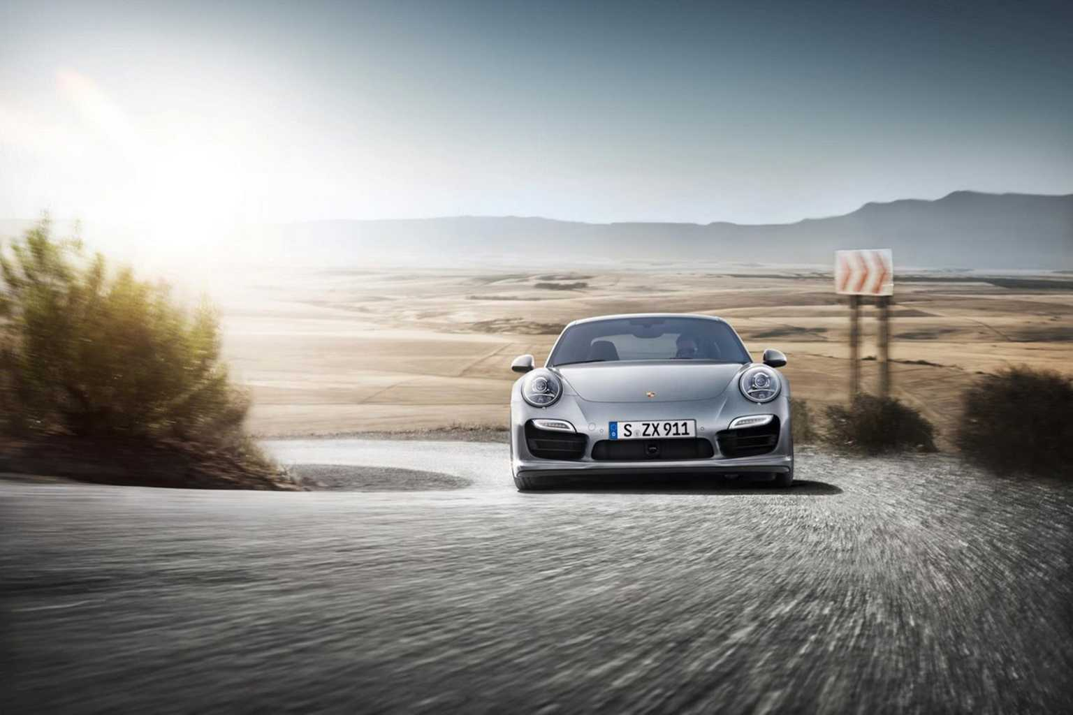 Porsche Wallpaper Hd   image 206 1536x1024