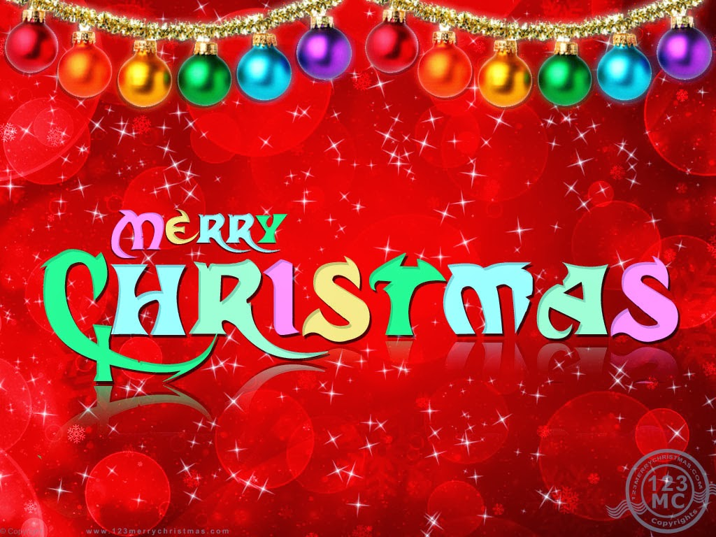 christmas quotes wallpapers magic christmas quotes wallpapers 1024x768