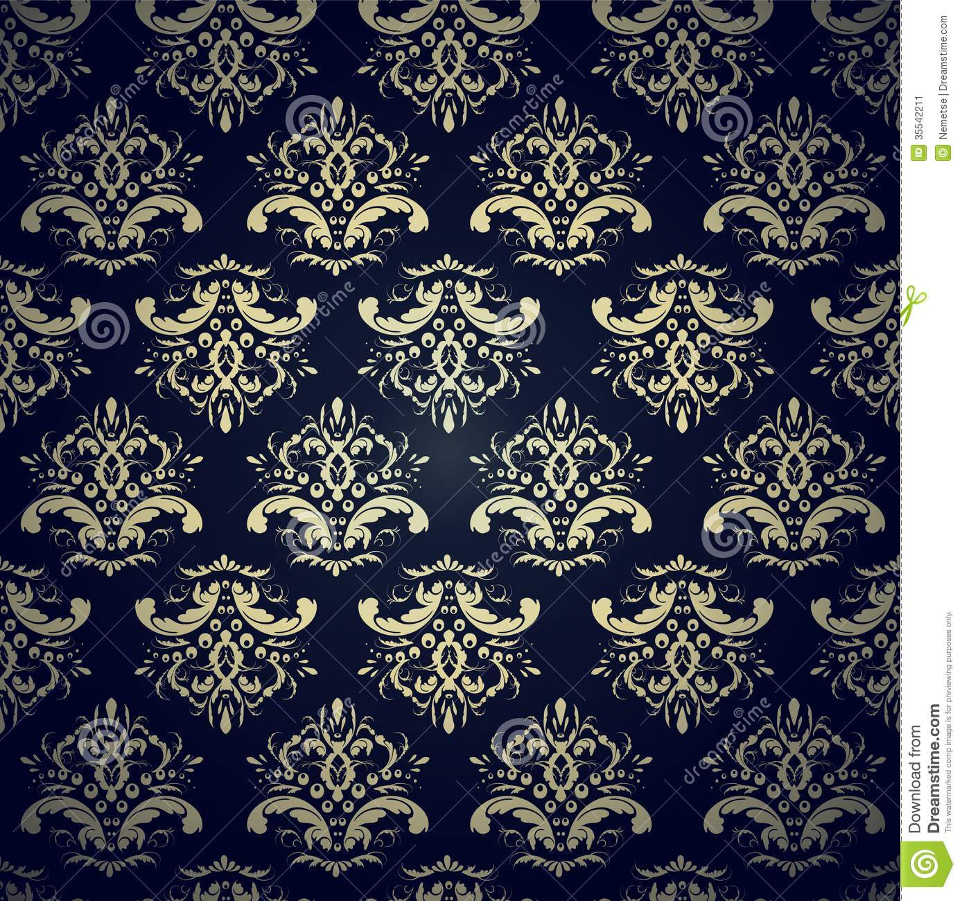 Navy Blue And Gold Wallpaper Navy blue and 1388x1300