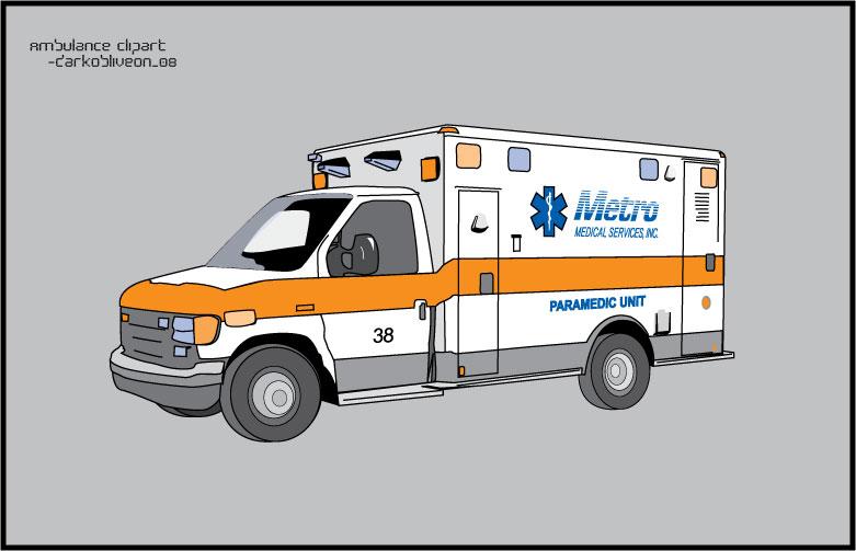 wallpaper ems ems collegiate - photo #17