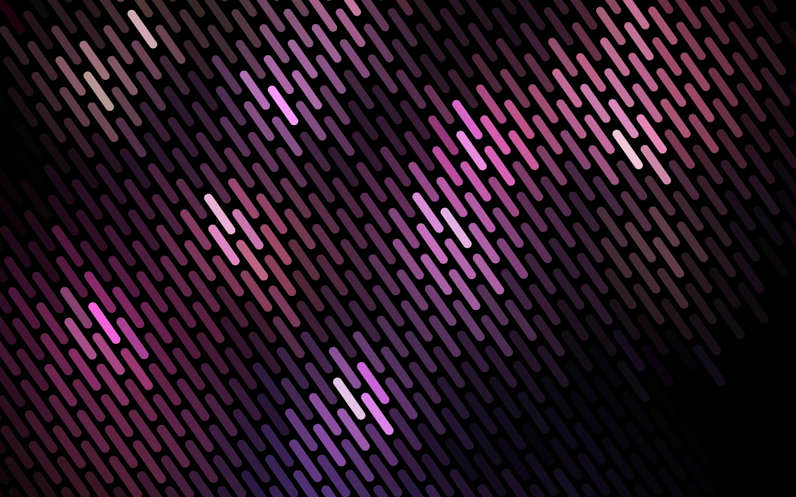 Techno Backgrounds - WallpaperSafari