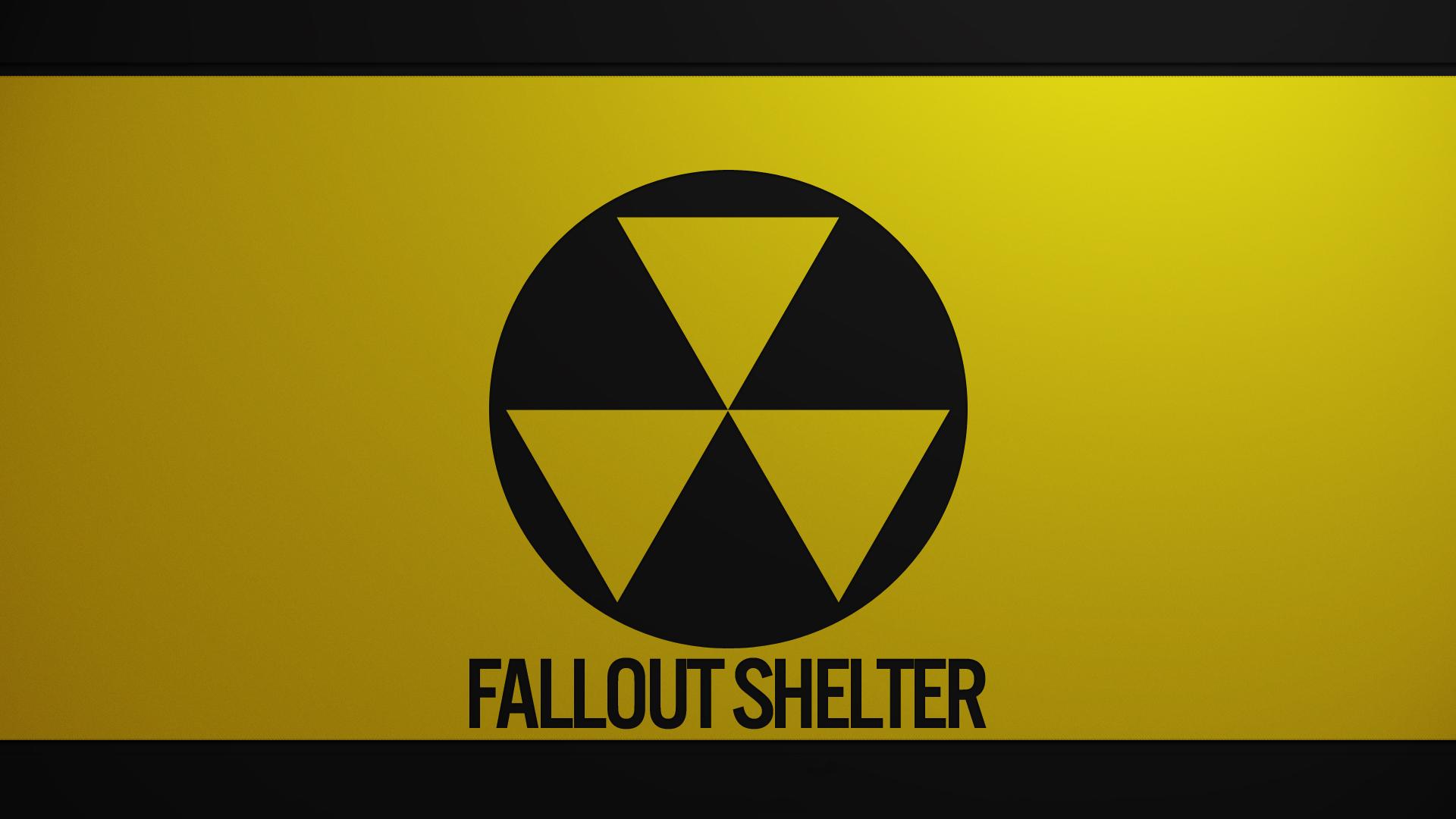 1920x1080 radiation sign symbol - photo #36