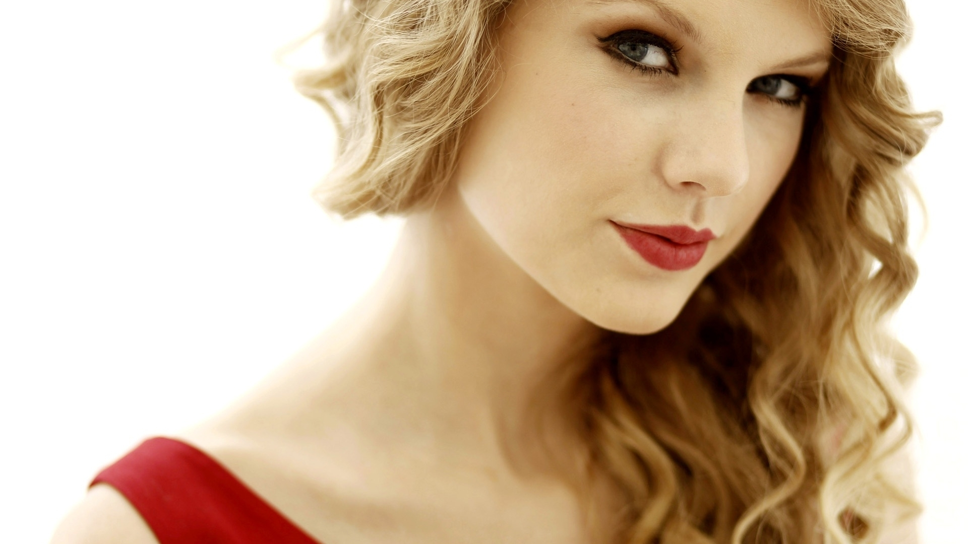 Taylor Swift 1080p Exclusive HD Wallpapers 3500 1920x1080