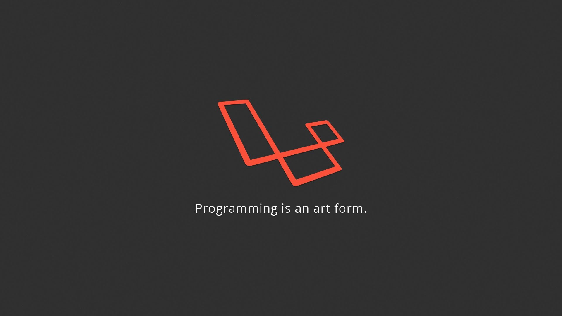 30 Programming HD Wallpapers for Desktop 1920x1080