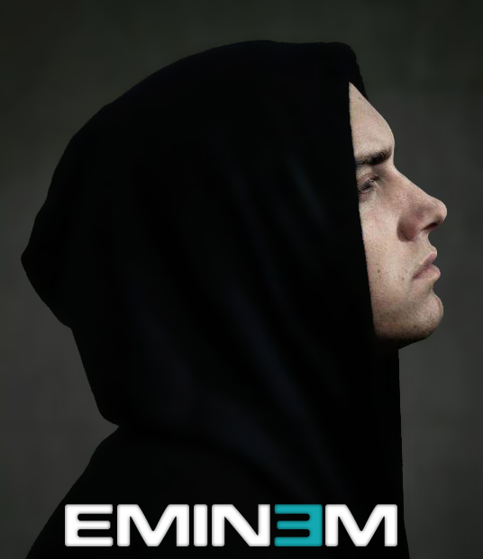 Go Back Gallery For Eminem Cartoon Wallpaper 536x621
