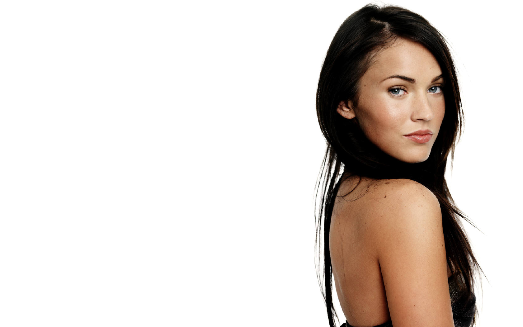 Megan fox   Megan Fox Wallpaper 356440 1680x1050