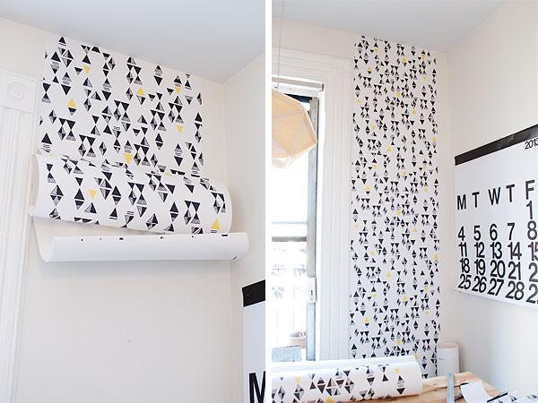 Kitchen Wallpaper That Looks Like Tile 600x600 View 0 Wallpaper1 600x450