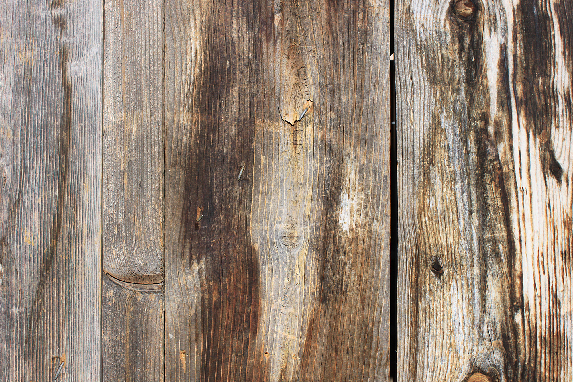 Rustic Wooden Background With Stains Stock Image Liligraphie Pictures 2000x1333