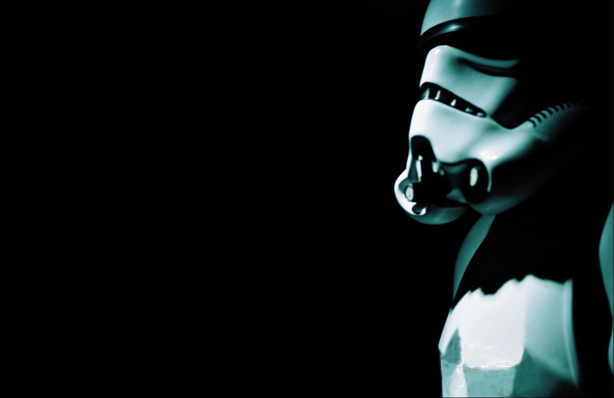 Star Wars Wallpapers Stormtrooper The Art Mad Wallpapers 1204x780
