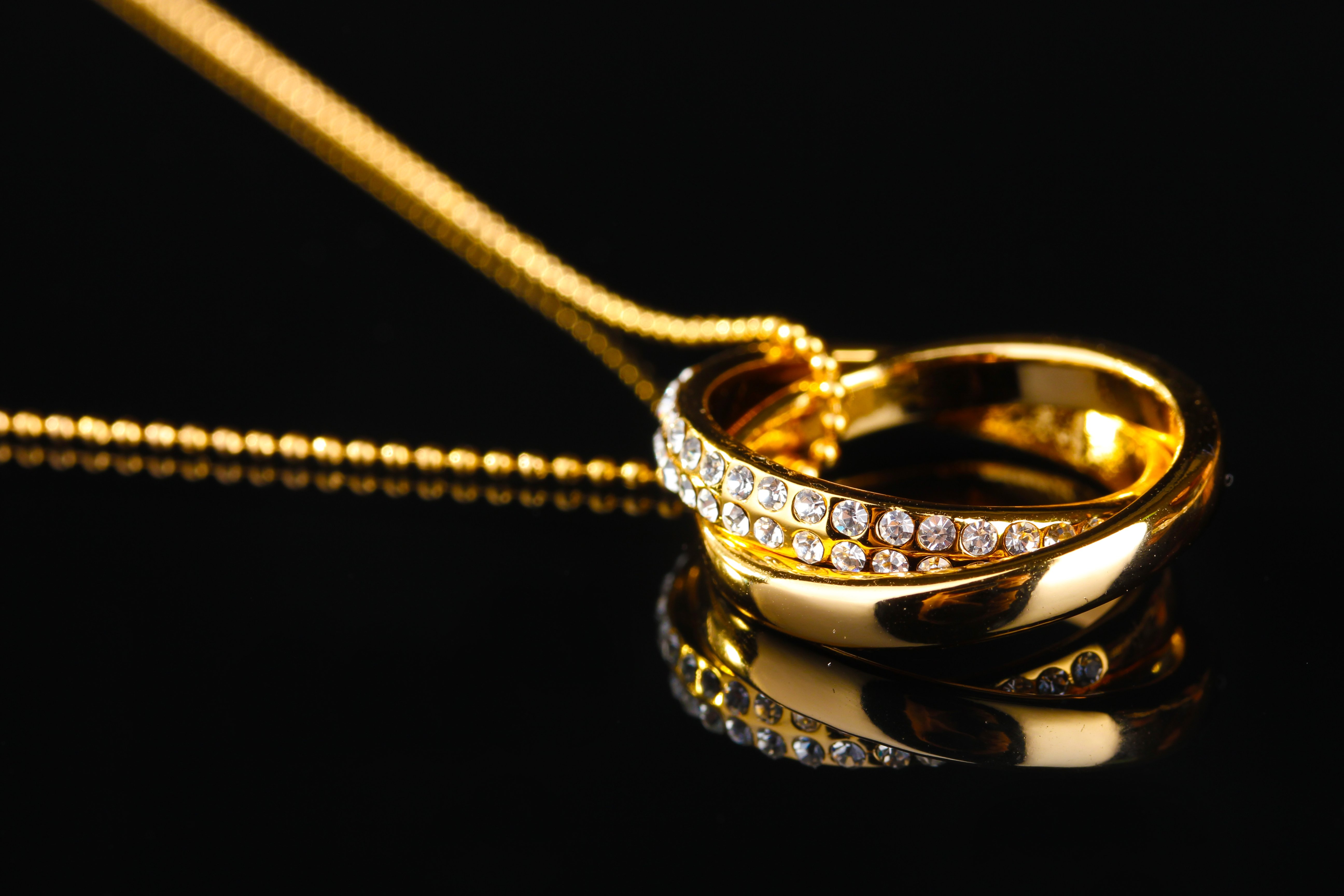 Free Download Top 10 Jewelry Stores In Scottsdale Wallpaper