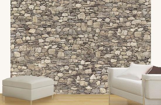 River stone wallpaper Wallpaper Pinterest River Stones Stone 550x358
