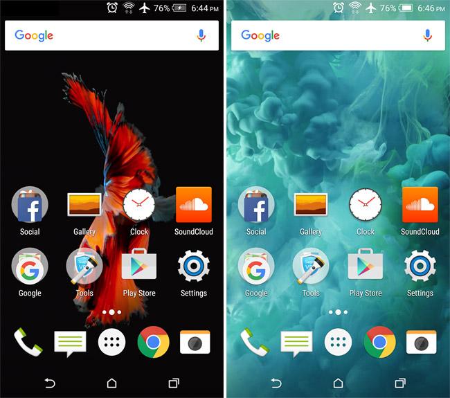 48+ Download iPhone 6s Live Wallpaper on WallpaperSafari
