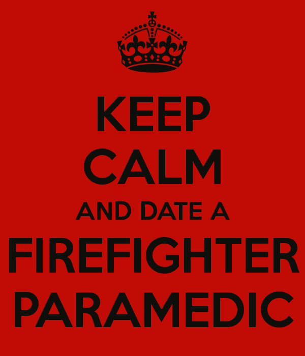 Firefighter Wallpaper For Iphone 2 600x700