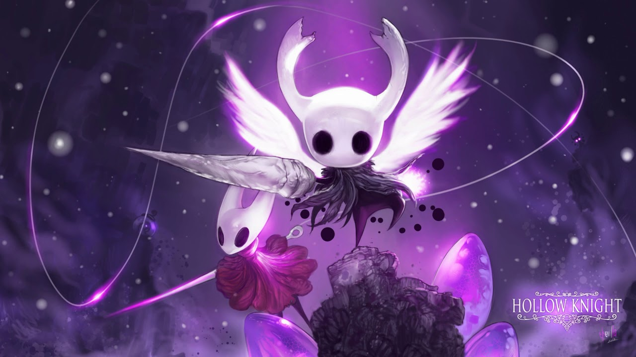 Free Download Hollow Knight Gods Nightmares Soundtrack 1280x720 For Your Desktop Mobile Tablet Explore 21 Hollow Knight Gods Glory Wallpapers Hollow Knight Gods Glory Wallpapers Hollow Knight Multiple sizes available for all screen sizes.