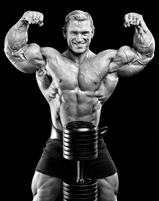 Lee Priest Posing Mr Olympia Mr Olympia Wallpapers Mr Olympia 554x700