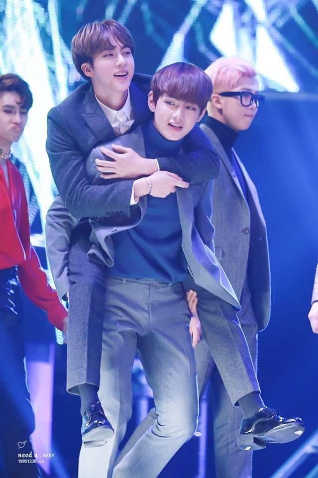 Download 20 best images about BTS TaeJin Jin V [639x960] 96 639x960