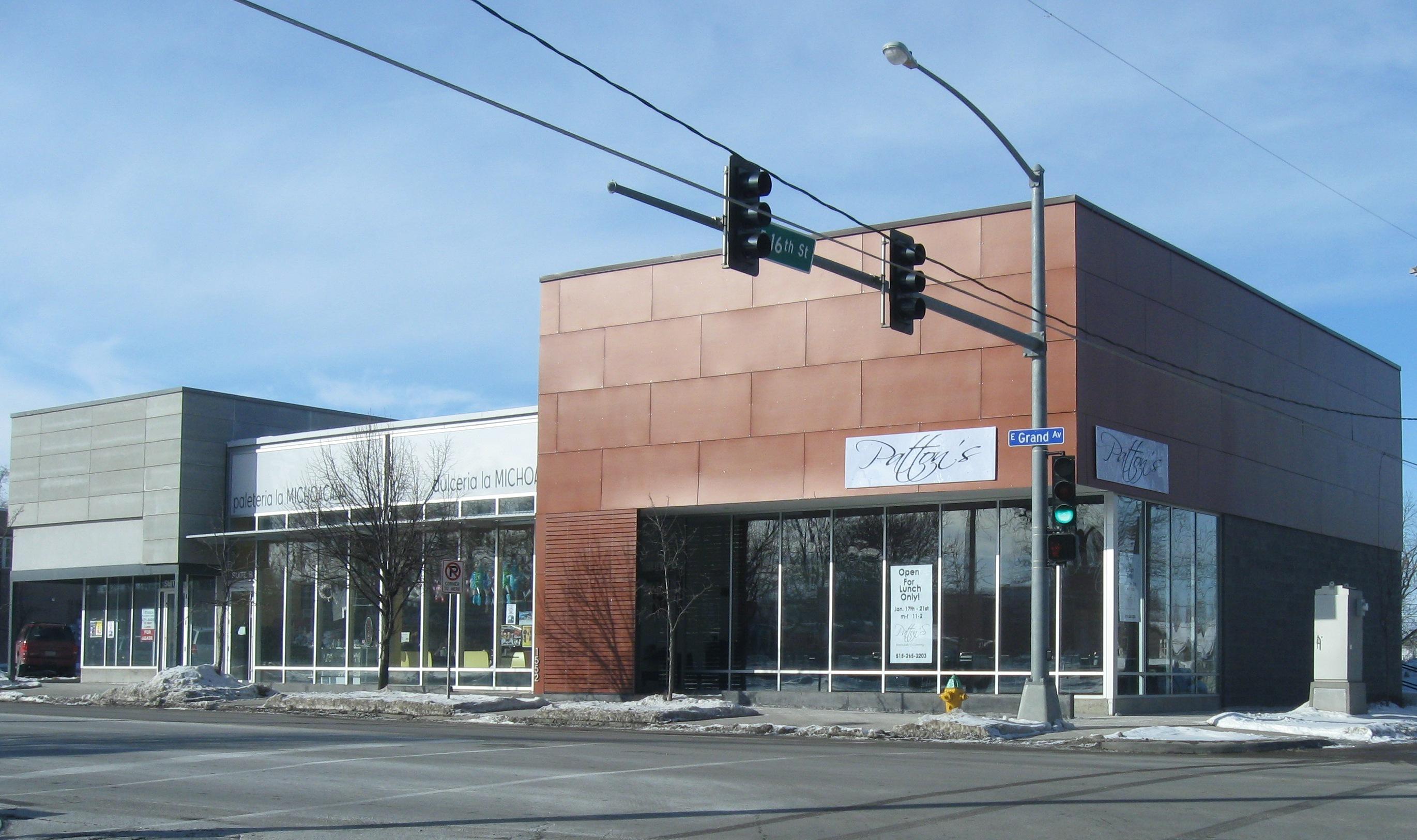 Exterior Storefront Design for Pinterest 2741x1626