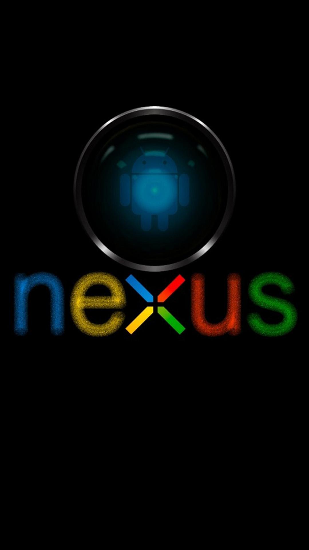 47+ Nexus 5 Wallpaper on WallpaperSafari