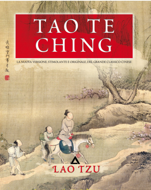 blog   Tao Te Ching   Photo Picture Image and Wallpaper Download 500x628