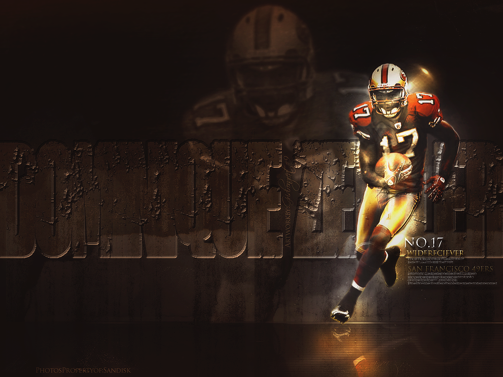 american football players wallpapers american football players 1024x768