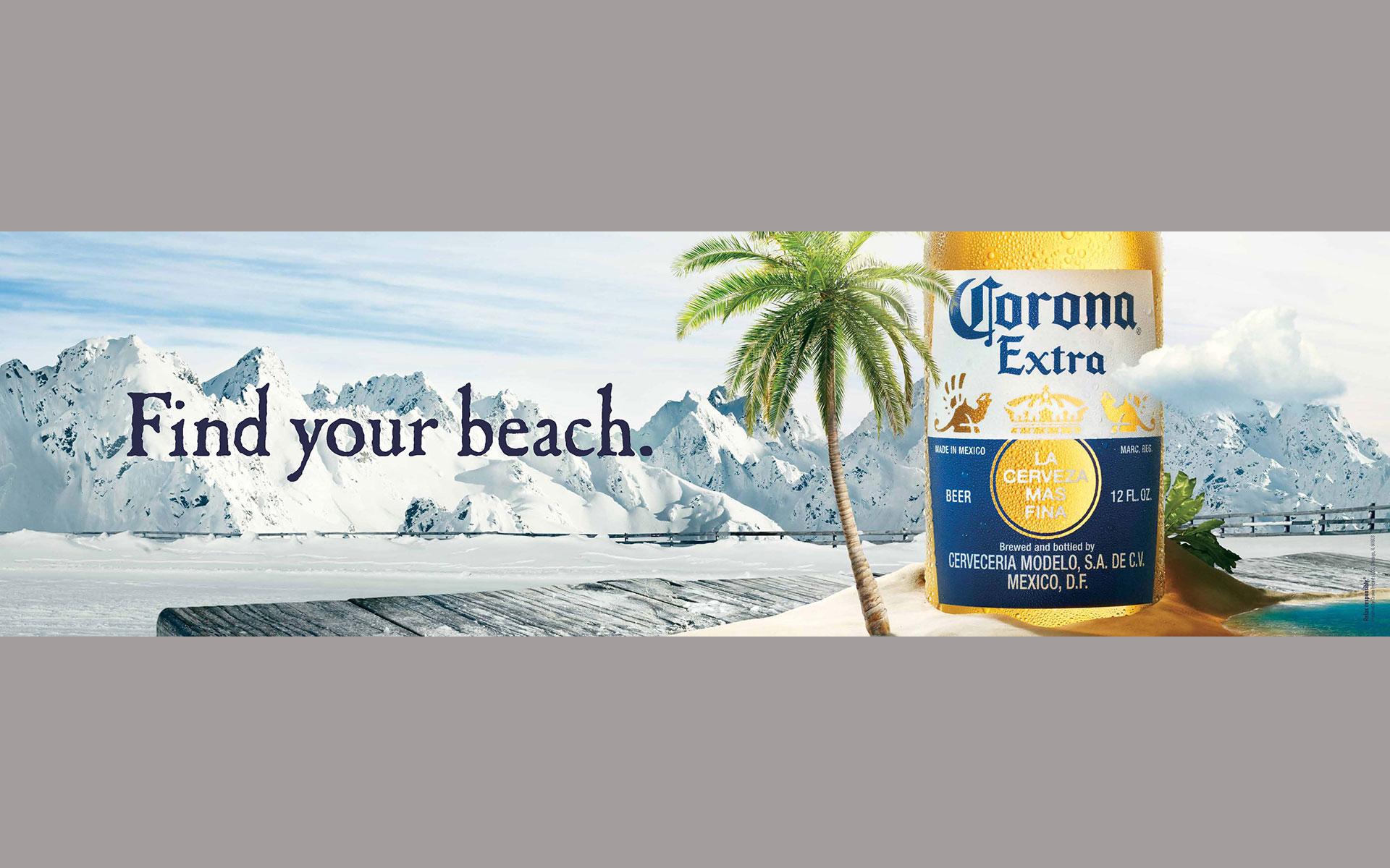 Newport Beach Beer