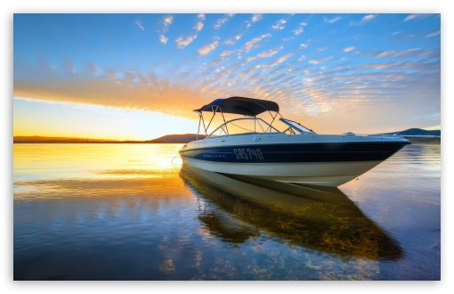 Boating Wallpapers for Computer Display - WallpaperSafari