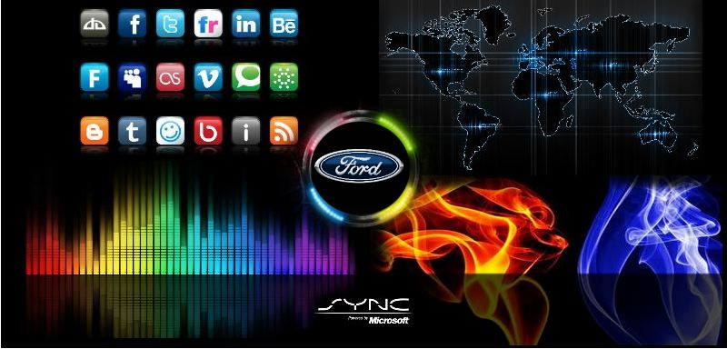 sync wallpaper 800x384 source http quoteko com images lisa wallpaper 800x384