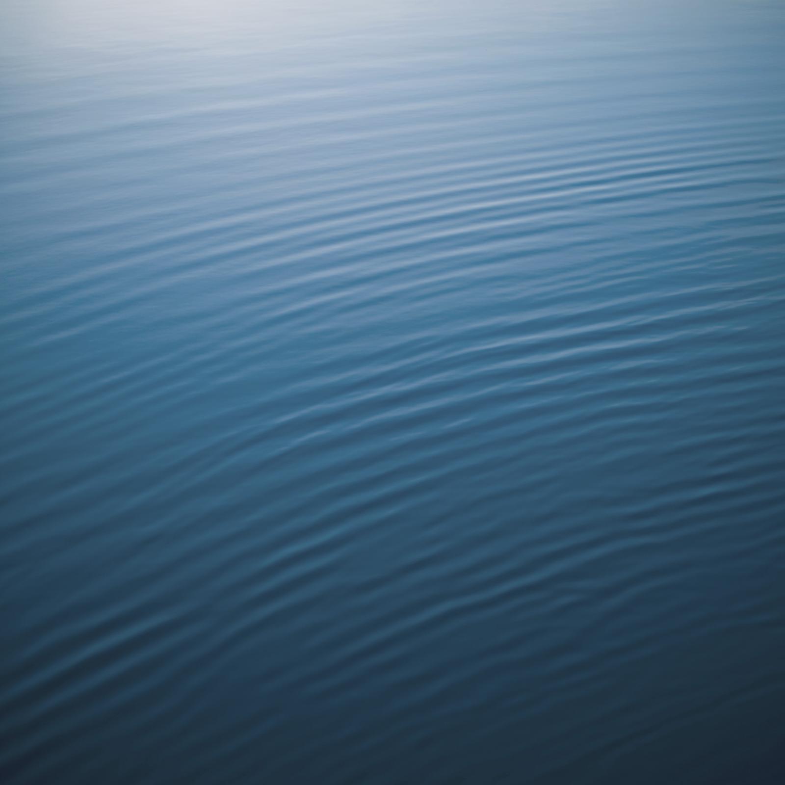 sobre los idevice wallpaper hd ios rain drops hd wallpaper download 1600x1600
