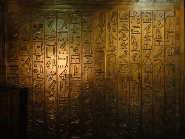 Download Egyptian Hieroglyphics Wallpapers 620x465